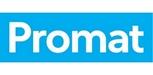 Promat_Logo_web-1